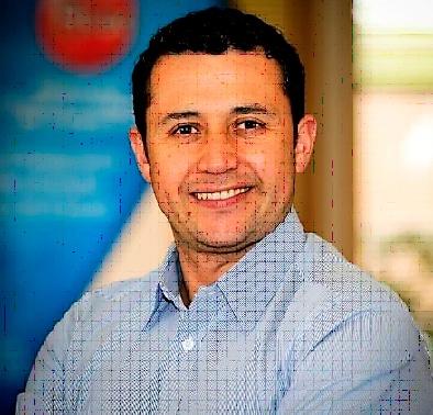 Juan Manuel Ardila