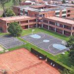 Estudia tu carrera en Unicervantes Bogotá y Mocoa