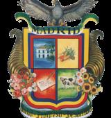 Escudo_del_Municipio_de_Madrid_Cundinamarca-removebg-preview