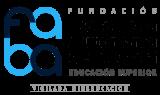 Logo-web-nuevo-