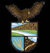 SUESCA tiene convenio con Unicevrantes Universidad