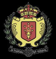 colegio_nuestra_señora_del_pilar_Chapinero-removebg-preview (1)