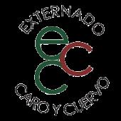 externado_caro_y_cuervo-removebg-preview (1)