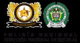 logo-dinae
