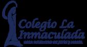logo_la_inmaculada_de_Chía-removebg-preview (1)