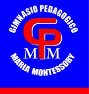 montessory_(1)