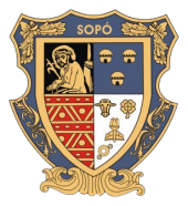 sopó-removebg-preview
